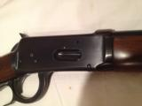 Winchester Model 64 219 ZipperRARE MINT as new - 3 of 5