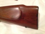 Winchester Model 70 Pre-64 Super Grade 300 H&H - 5 of 6