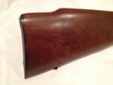 Winchester Model 70 Pre-64 Super Grade 300 H&H - 6 of 6
