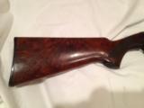 Remington Sportsman 58 SCSkeet Target Grade 12ga - 1 of 5