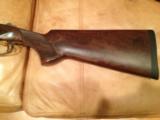 Browning Feather XS 28ga 28in NIB - 3 of 4
