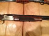 Browning Feather XS 28ga 28in NIB - 4 of 4