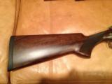 Browning Feather XS 28ga 28in NIB - 2 of 4
