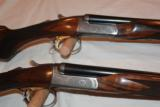 CSMC RBL .410 Round Action Matched Pair Only setmade - 3 of 6