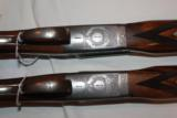 CSMC RBL .410 Round Action Matched Pair Only setmade - 5 of 6