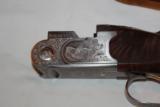 Beretta Silver Pigeon III 20ga/28ga2 barrel set28inNIC - 1 of 6
