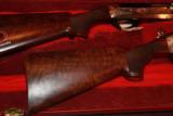 Benelli Elite 12ga/20ga1 of 200 sets2 GunsCased - 7 of 9