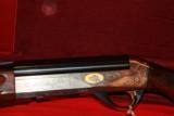 Benelli Elite 12ga/20ga1 of 200 sets2 GunsCased - 2 of 9
