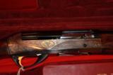 Benelli Elite 12ga/20ga1 of 200 sets2 GunsCased - 1 of 9