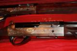 Benelli Elite 12ga/20ga1 of 200 sets2 GunsCased - 5 of 9