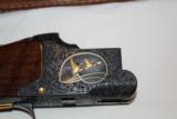 Browning Superposed Midas .41028inlong tang - 1 of 6