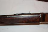 Marlin 90th Anniversary Model 39A Mountie Carbine 1 of 500 Made in 1960- 5 of 7
