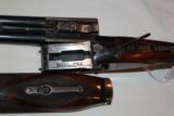 Winchester Model 21 SKEET 20ga28in WS1/WS2 - 7 of 7