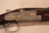 Browning Superposed Sideplate 20ga