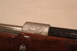 Browning Olympian Grade .375 H&H- 3 of 8