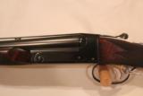 CSMC Model 21 Custom 20ga 30in Vent Rib M/F