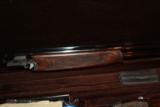 Beretta Giubileo 28ga 28in ANIC - 6 of 6