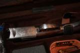 Beretta Giubileo 28ga 28in ANIC - 5 of 6