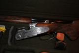 Beretta Giubileo .41028in ANIC - 1 of 6