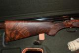 Beretta Giubileo .41028in ANIC - 4 of 6