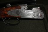 Beretta Giubileo .41028in ANIC - 3 of 6