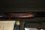 Beretta Giubileo .41028in ANIC - 6 of 6