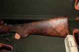 Beretta Giubileo .41028in ANIC - 2 of 6