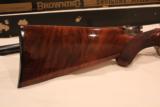 Browning Diana 12ga Superposed 26 1/2inIC/MIN BOX - 5 of 7