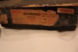 Browning Diana 12ga Superposed 26 1/2inIC/MIN BOX - 6 of 7