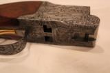 Browning Diana 12ga Superposed 26 1/2inIC/MIN BOX - 7 of 7
