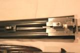 Westley Richards Drop Lock 12ga27inIC/MCasedBeautiful Single Trigger - 8 of 8