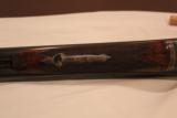 Westley Richards Drop Lock 12ga27inIC/MCasedBeautiful Single Trigger - 3 of 8