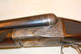 A.H. FoxCE 12ga 30in IM/FPhiladelphia Gun - 1 of 7