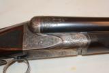 A.H. FoxCE 12ga 30in IM/FPhiladelphia Gun - 6 of 7
