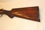A.H. FoxCE 12ga 30in IM/FPhiladelphia Gun - 3 of 7