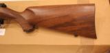 Kimber of Oregon Model 8222 WMR (RARE)22in In Box