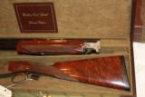 Winchester 101 Quail Special Baby Frame28gaCased - 4 of 4