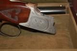 Winchester 101 Quail Special Baby Frame28gaCased - 2 of 4