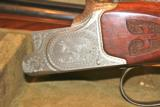 Winchester 101 Quail Special Baby Frame28gaCased - 1 of 4