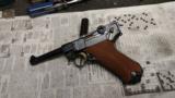 2nd Amendment Gun RepairIDAHO - 6 of 6