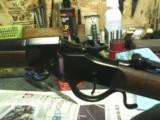 2nd Amendment Gun RepairIDAHO - 1 of 6
