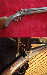 2nd Amendment Gun RepairIDAHO - 3 of 6
