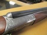 CSMC RBL 20 Gauge SXS Shotguns Consecutive Serial# Launch Editions - 6 of 12