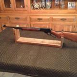 MARLIN Model 444SS JM marked Very Nice Cond 1986