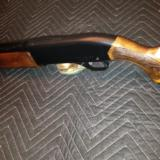 WINCHESTER MODEL 1400 MKII Trap Model EXC COND - 6 of 10