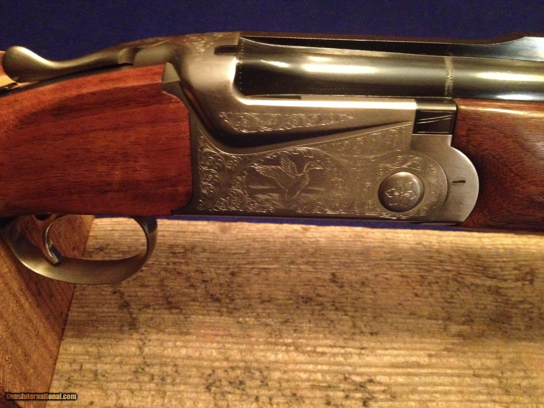 SKB Model 605 Trap Gun made in Japan NICE !!!!!