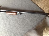 Winchester Model 12 Featherweight Original Condition - 4 of 9