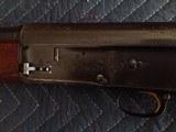 Browning Sweet Sixteen IC, round knob 1960 - 9 of 12
