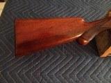 Browning Sweet Sixteen IC, round knob 1960 - 6 of 12