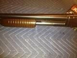Winchester Model 12 16 ga NICE - 3 of 9